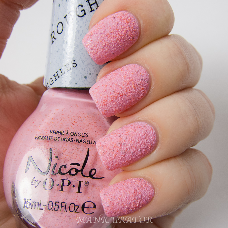 Nicole_by_OPI_Roughles_Spring_2014_Texture_Rock_The_Look