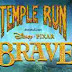[GAME] TEMPLE RUN BRAVE V1.5.2 UNMOD + MOD [UNLIMITED]