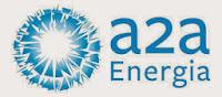 a2a tariffe gas