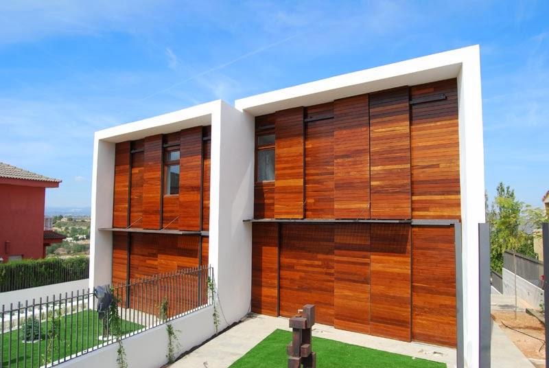 Apuntes Revista Digital De Arquitectura 100 Proyectos