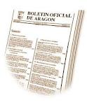 Ley 5/2002 del 4 de Abril