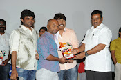 Adi Lekka Audio Platinum disk function-thumbnail-10