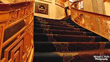 Michael . Wells Seelbach Hotel - Louisville