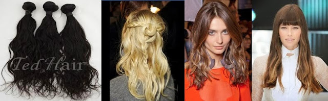 hair style inspiration 2014