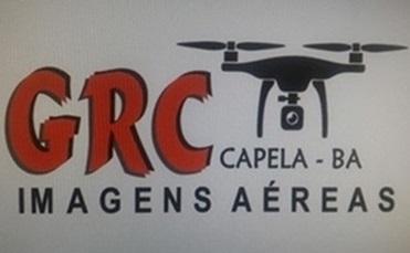 Visualize fotos e vídeos de Capela-Ba