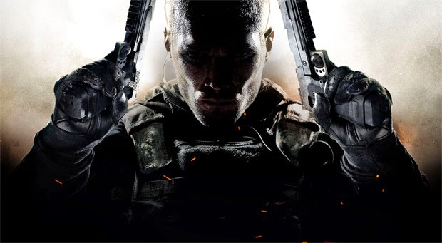 Call of Duty Black Ops 2 Hacks for the Wii