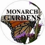 monarchgard.com