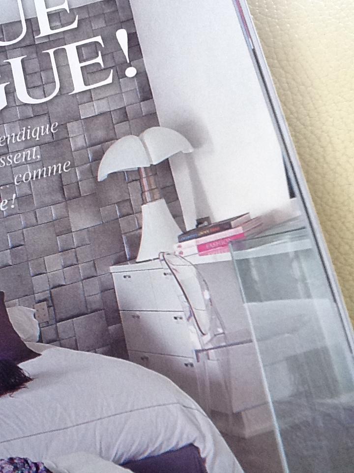 my ast 5 la commode avec bureau. Black Bedroom Furniture Sets. Home Design Ideas