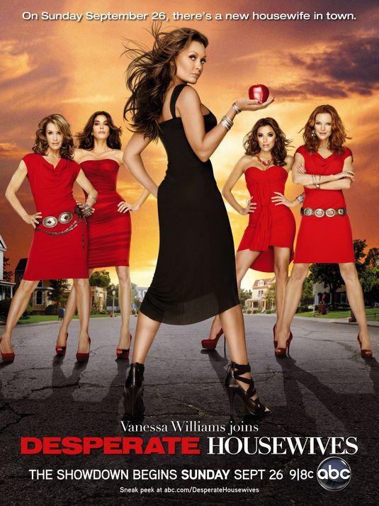 Singles full movie online