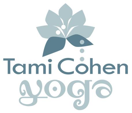 Tami Cohen Yoga