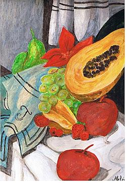 frutas30-12-96