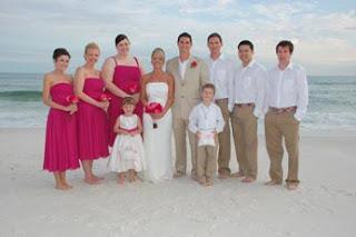 Prepare unique wedding wedding wedding dresses wedding for Destination wedding dresses for guests