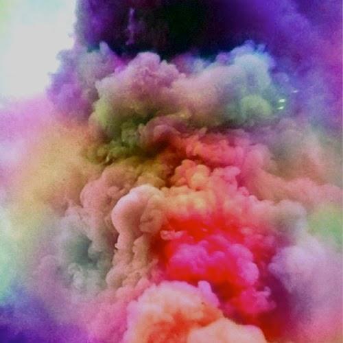 inde holi fete couleurs