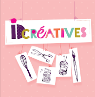 https://www.facebook.com/IdCreatives?fref=ts