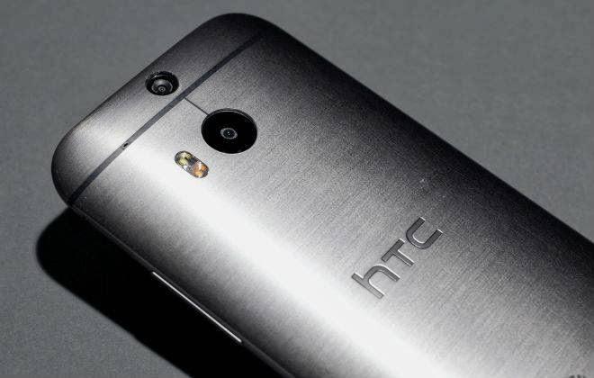 O melhor smartphone do mundo - 660x420