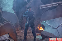 captain-america-winter-soldier-frank-grillo-image