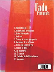 fado português-12 fados
