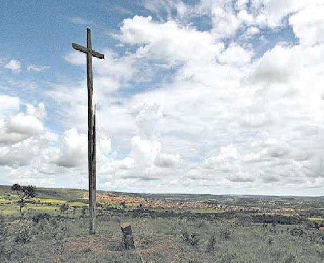 Oito pessoas são presas por grilagem de terras em São Sebastião
