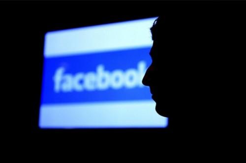 facebook pedopornografia