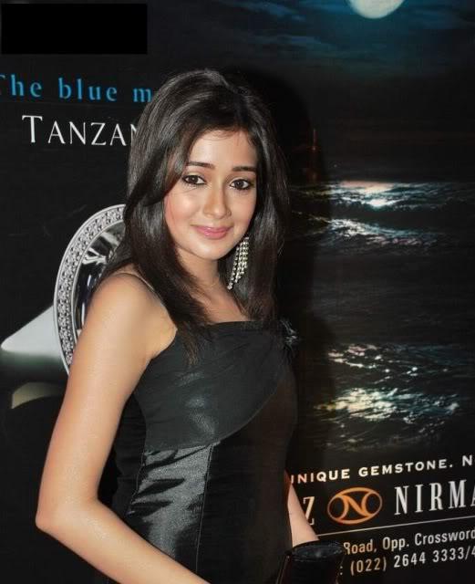 Tina Dutta Hot