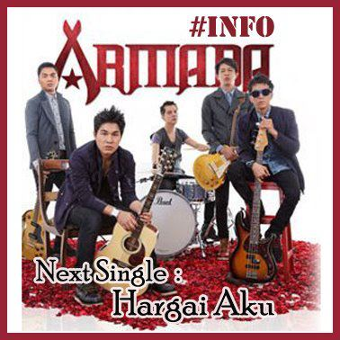 Image Result For Download Lagu This
