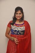 Sangeetha reddy glamorous photos-thumbnail-15