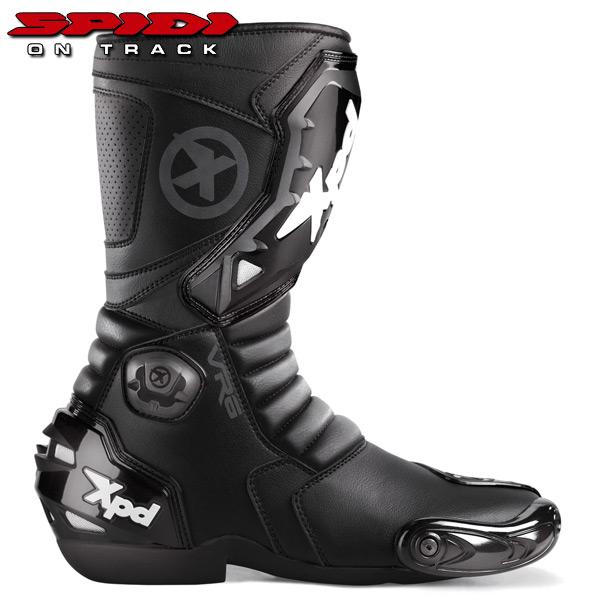 Spidi Boots Xpd2