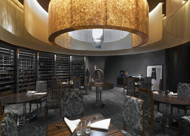 luxury-singapore-restaurant