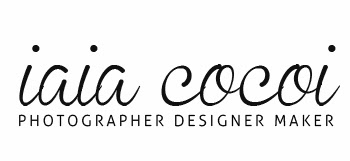 IAIA COCOI PHOTOGRAPHY & DESIGN