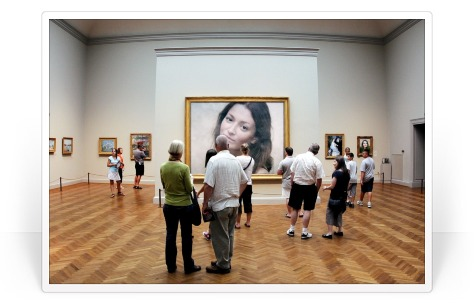 photofunia free download click here how can i free download photofunia