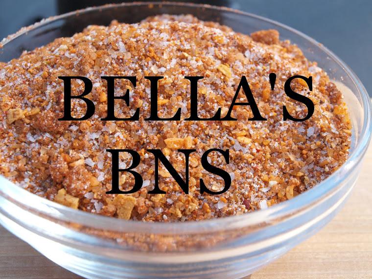 Bellas BNS