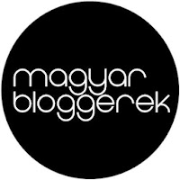https://www.facebook.com/groups/magyarbloggerek/