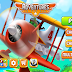 Adventures In the Air v1.1.2 Full Apk