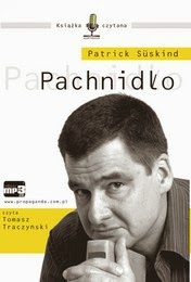 http://lubimyczytac.pl/ksiazka/25976/pachnidlo-historia-pewnego-mordercy