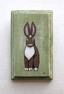 https://www.etsy.com/listing/259647101/hare-painting-original-small-wall-art?ref=shop_home_active_9&ga_search_query=rabbit