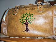 Peace Traveler