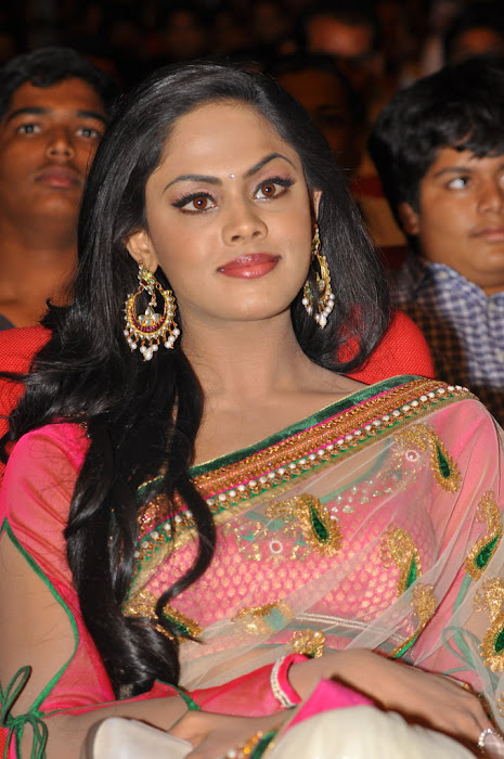 karthika photo gallery