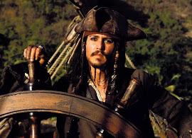 ¡Pirata por siempre!