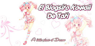 http://elblogsitokawaiidetati.blogspot.com