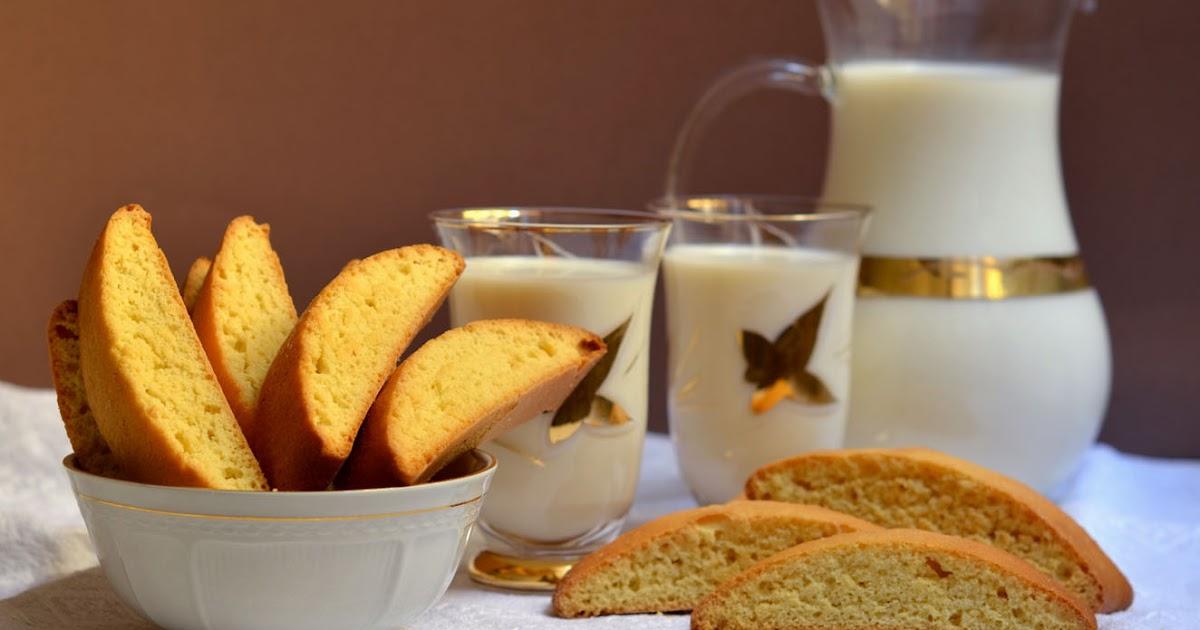Hiperica di lady boheme ricetta biscotti della salute for Ricette di cucina facili