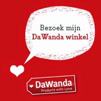 dawanda winkel Eerlijke Wol