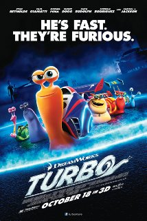 Film Turbo