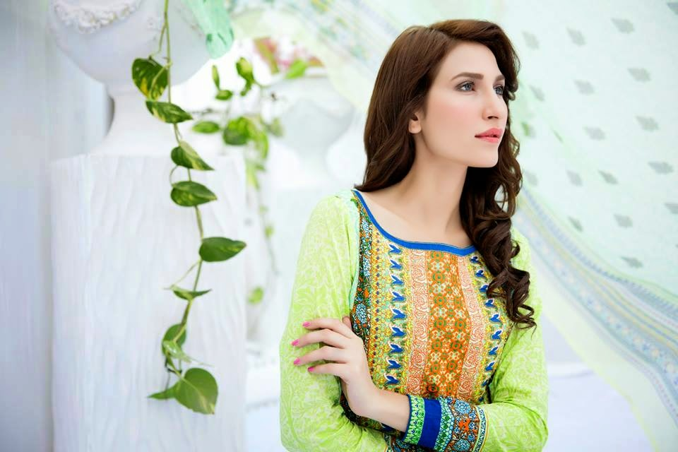 Amna-Ismail-Semi-Stitched-Lawn-Collection