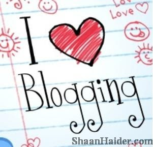 Top Reasons You Should Have a Blog