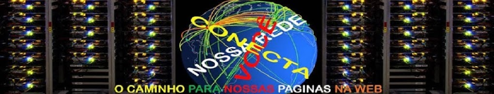 NOSSAREDE/CONECTA