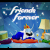 Adventure Time: Friends Forever (S06E32)
