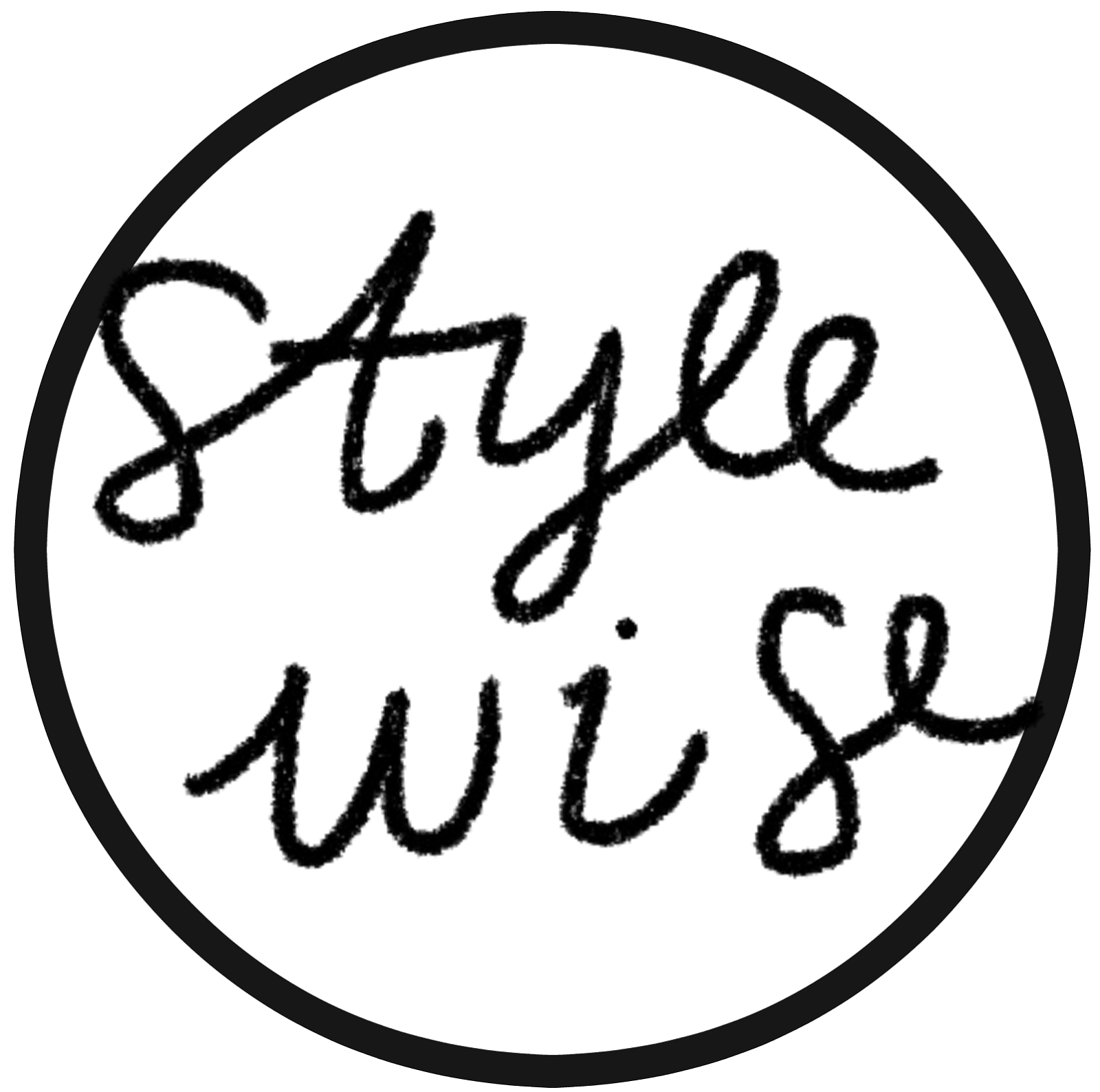 Style Wise | Ethical Style and Sustainable Living