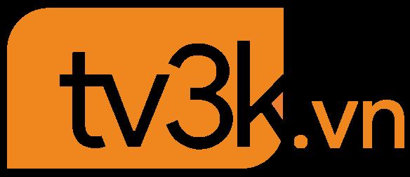 Tiểu Tinh cầu TV3K