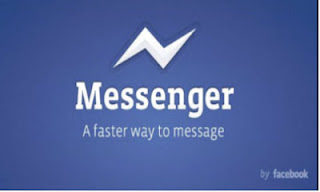 Facebook Messenger, Facebook Messenger 2