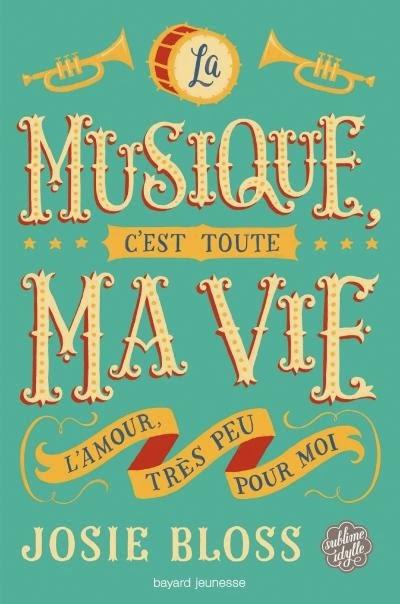 http://www.leslecturesdemylene.com/2014/02/la-musique-cest-toute-ma-vie-lamour.html